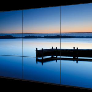 video-walls-579x452